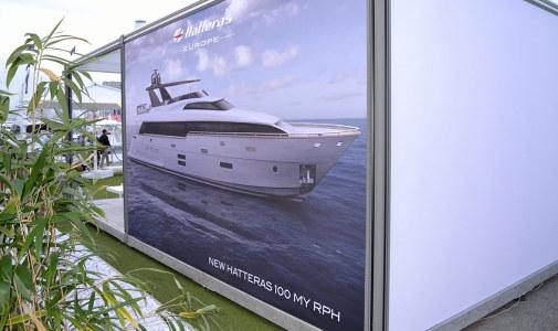 """Genoa Boat Show<h6 style=""""color:#ddd;"""">01/10/2014 &#8211; 06/10/2014</h6>"""